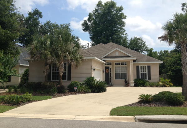 house for rent gainesville florida