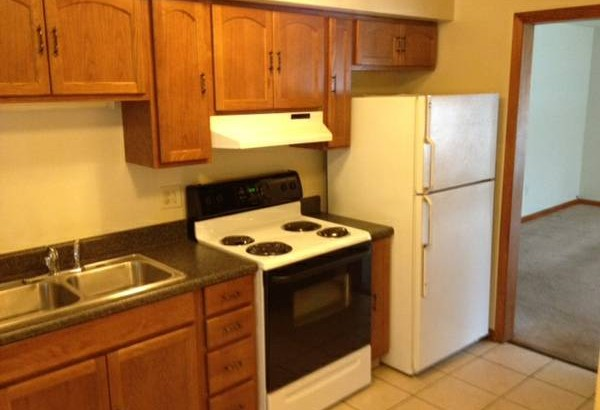 house for rent Gainesville FL 32608