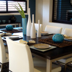 Dress Up Your Home: Tips to Sell