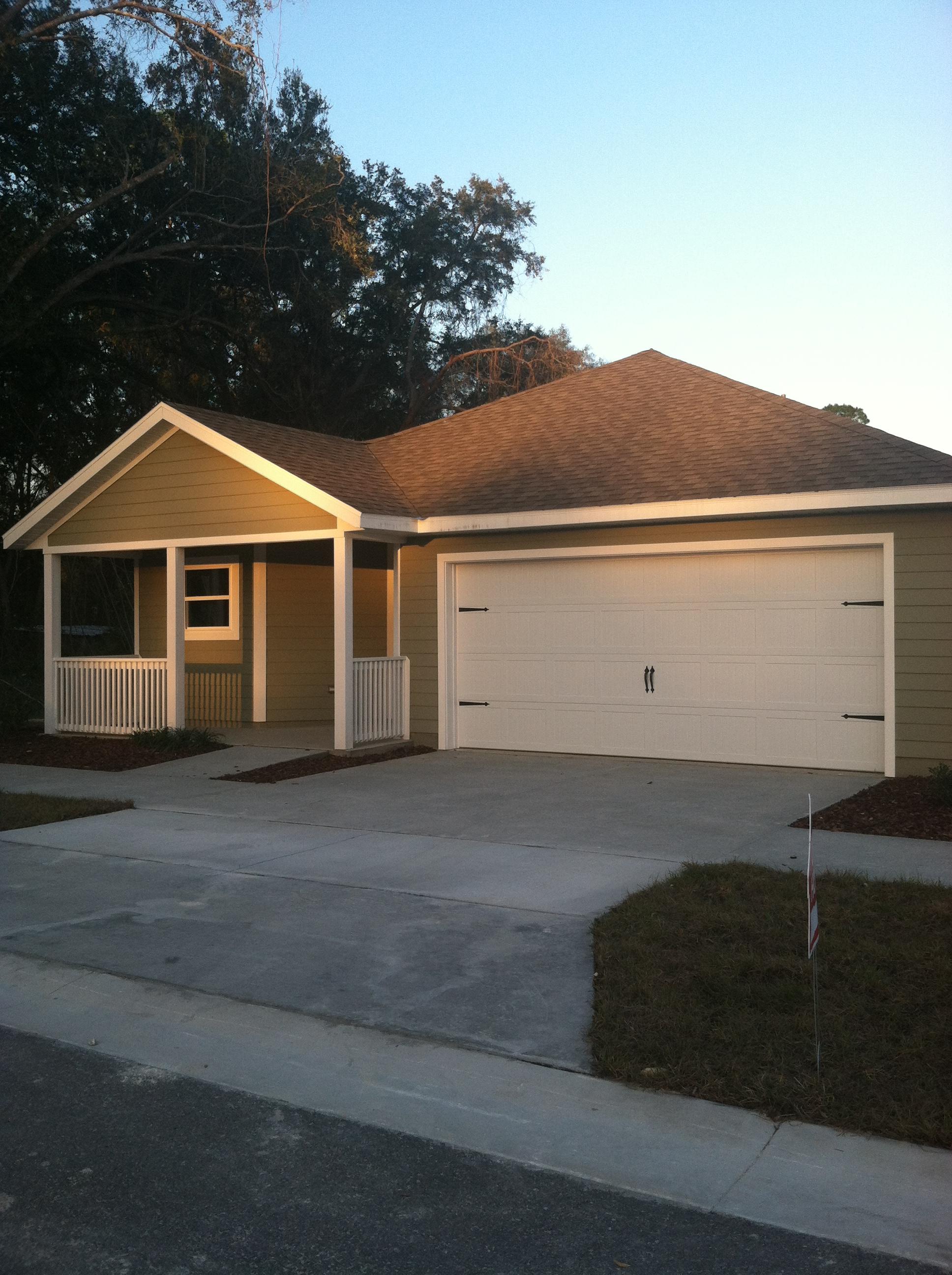 Chris martin properties newberrys newest community offering homes starting in 160s rubansaba